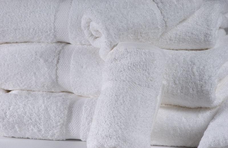 Source-Georgia Towels on Ebay!