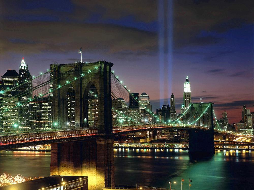 New-York-City-new-york-1020054_1024_768.jpg