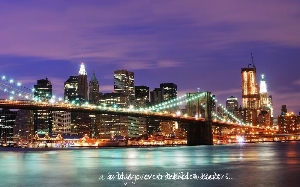 New-York-City (1).jpg