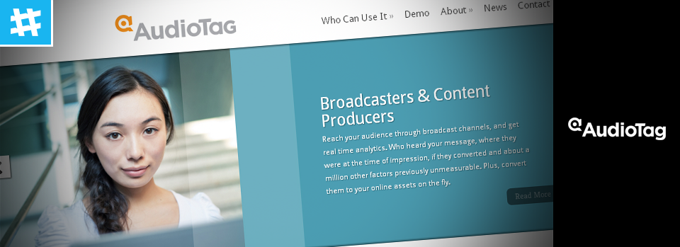 audiotag.png