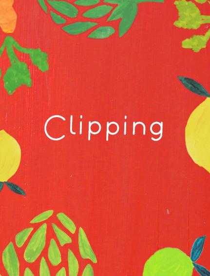 clipping.jpg