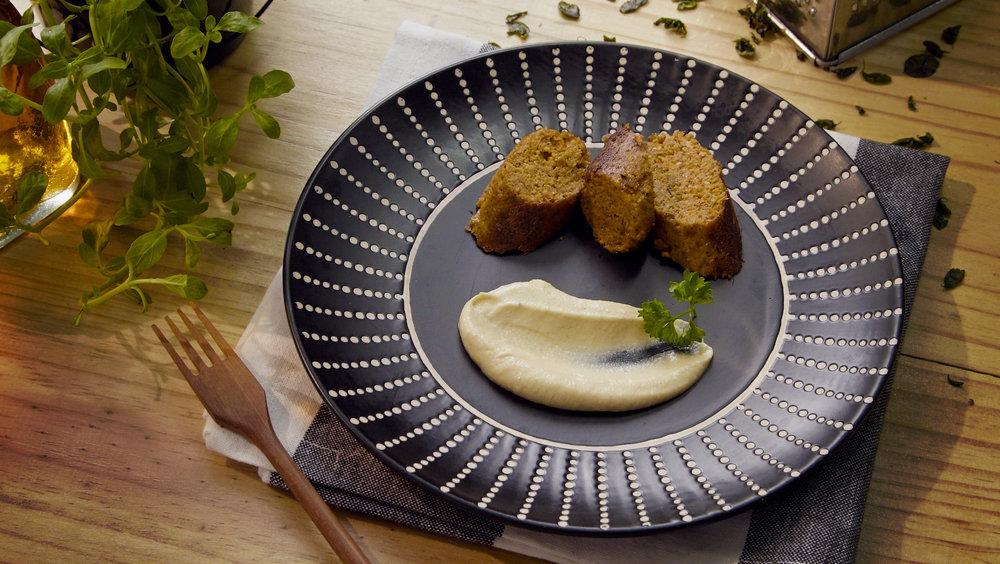 Slasicha de Tofu Com Maionese De Castanha.jpg