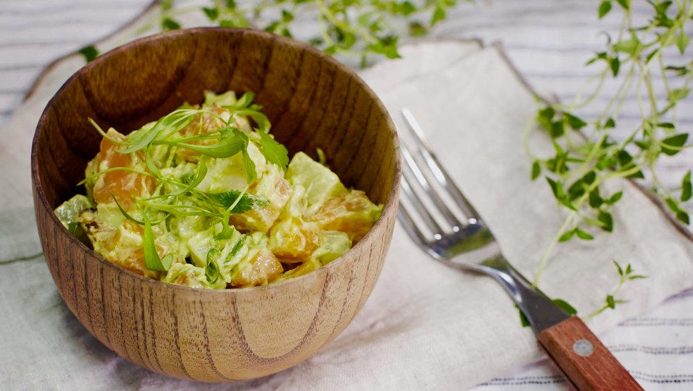 Salada De Maionese De Abacate.jpg