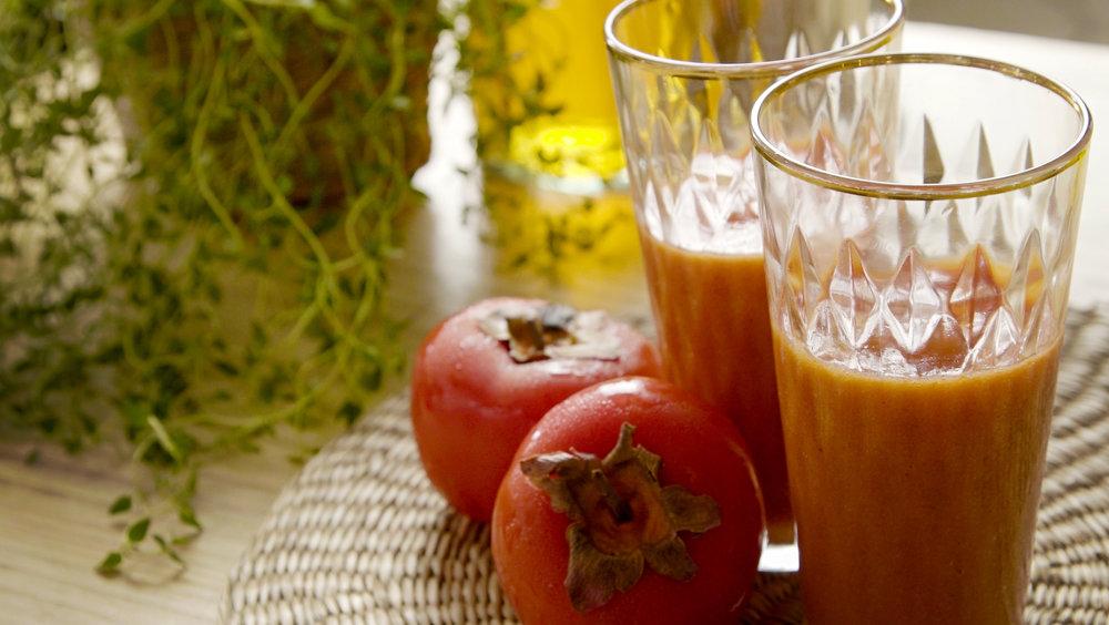 Suco De Caqui Com Pitanga.jpg