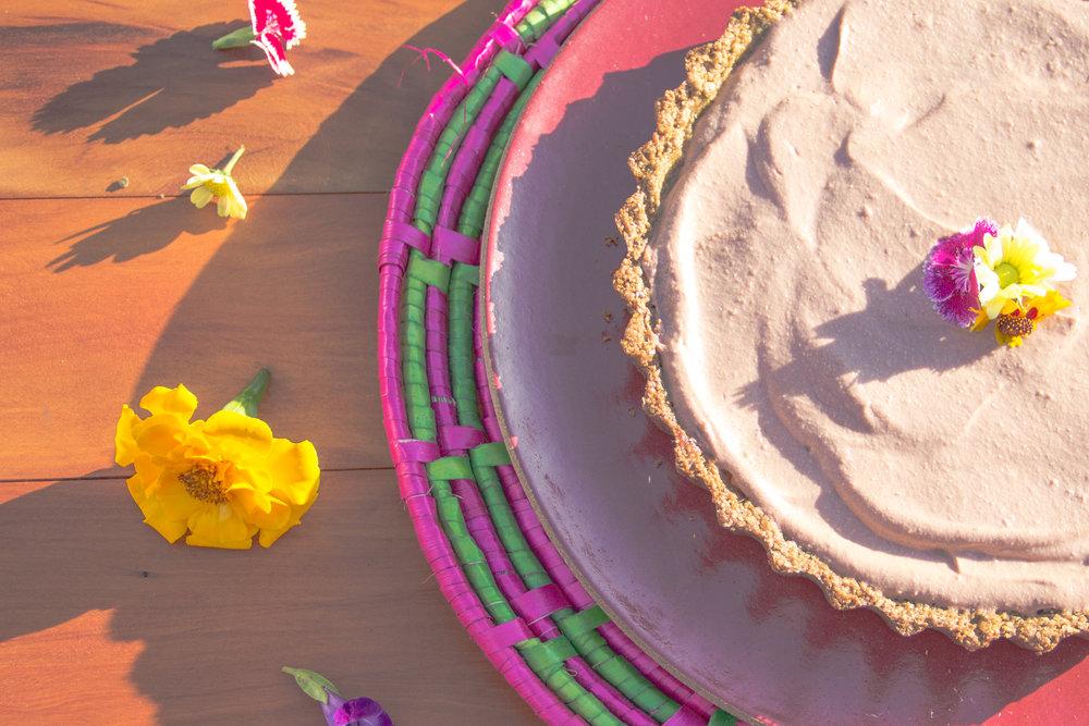 Torta de Goiaba Com Queijo Serra da Canastra de cima.jpg