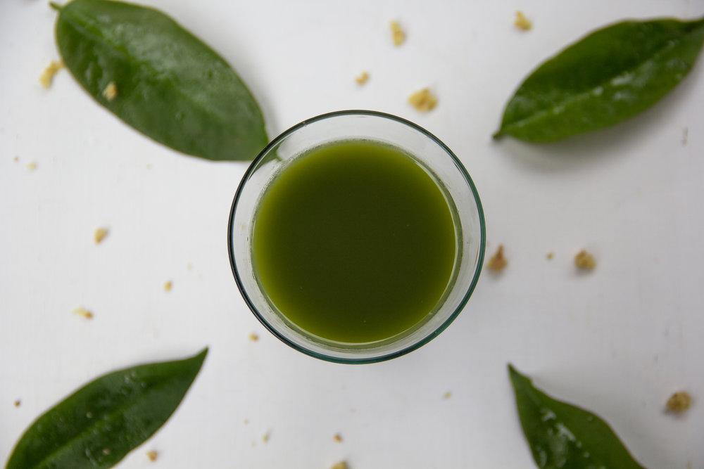 Suco Verde Com Ora Pro Nobis.jpg