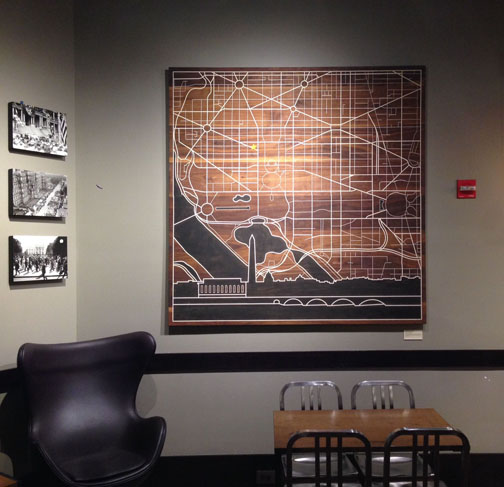 DC map.jpg