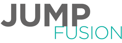 JF-logo.png