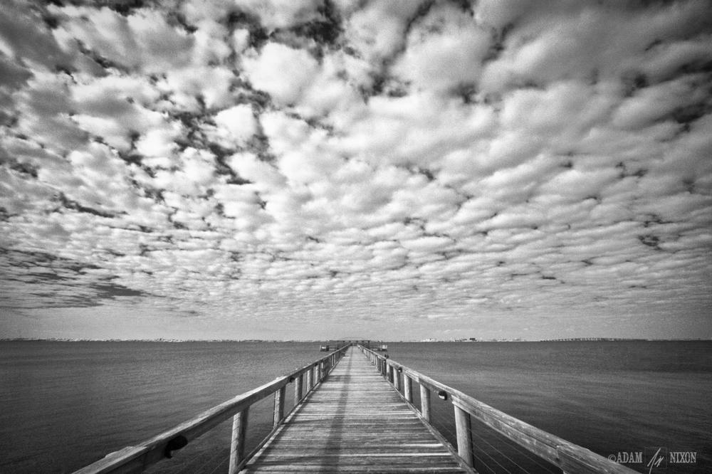 Endless Sky.jpg