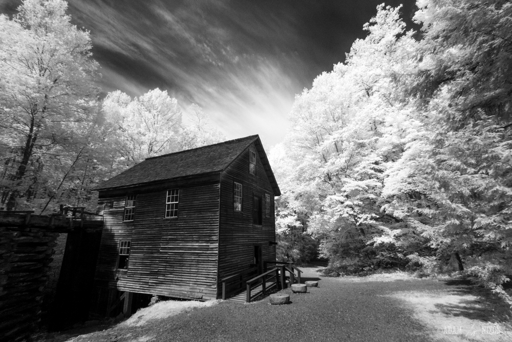 Mingus Grist Mill.jpg