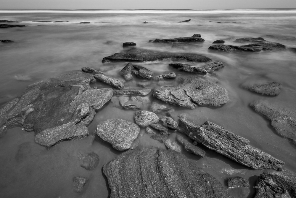 Canon 5DIII, 16mm, 30sec @f/22, LEE Big Stopper