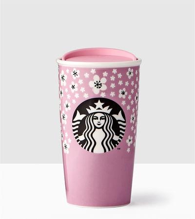 11066794_cb_floral_pink_dw_12_us_GR.jpg