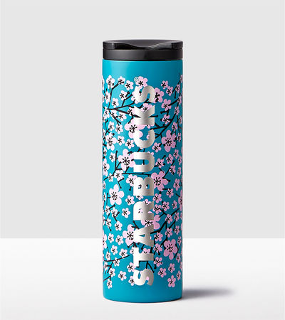 11066799_cb_pink_flowers_blue_ss_tmblr_16_us_GR.jpg