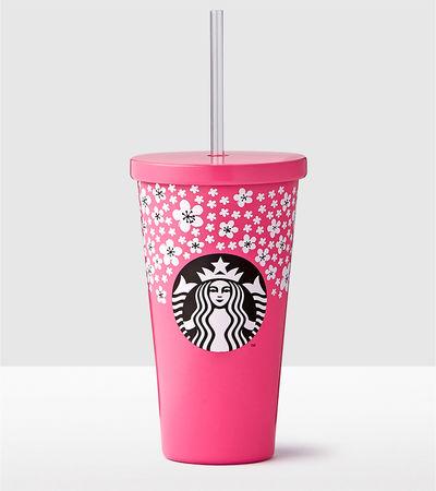 11066811_cb_floral_pink_ss_cc_16_us_GR.jpg