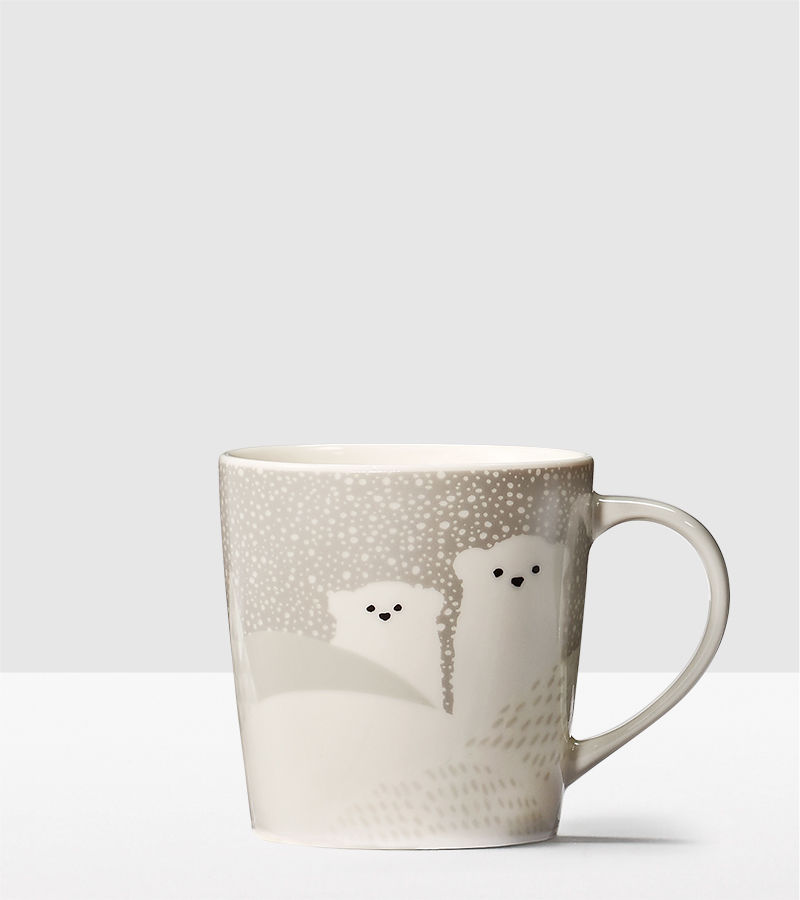 polar_bear_handle_mug_8_oz_no_box_us_ca_GR.jpg