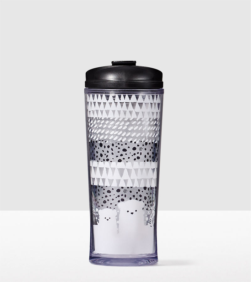 polar_bear_madison_acrylic_tumbler_12_oz_no_box_GR.jpg