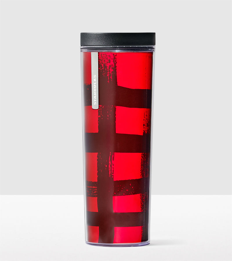 value_acrylic_tumbler_plaid_16_oz_us_ca_GR.jpg