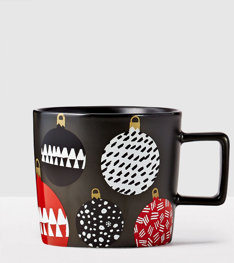 value_handle_mug_ornaments_14_oz_no_box_us_ca_GR.jpg