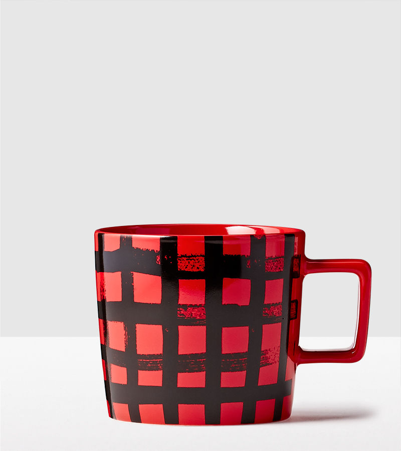 value_handle_mug_plaid_14_oz_no_box_us_ca_GR.jpg