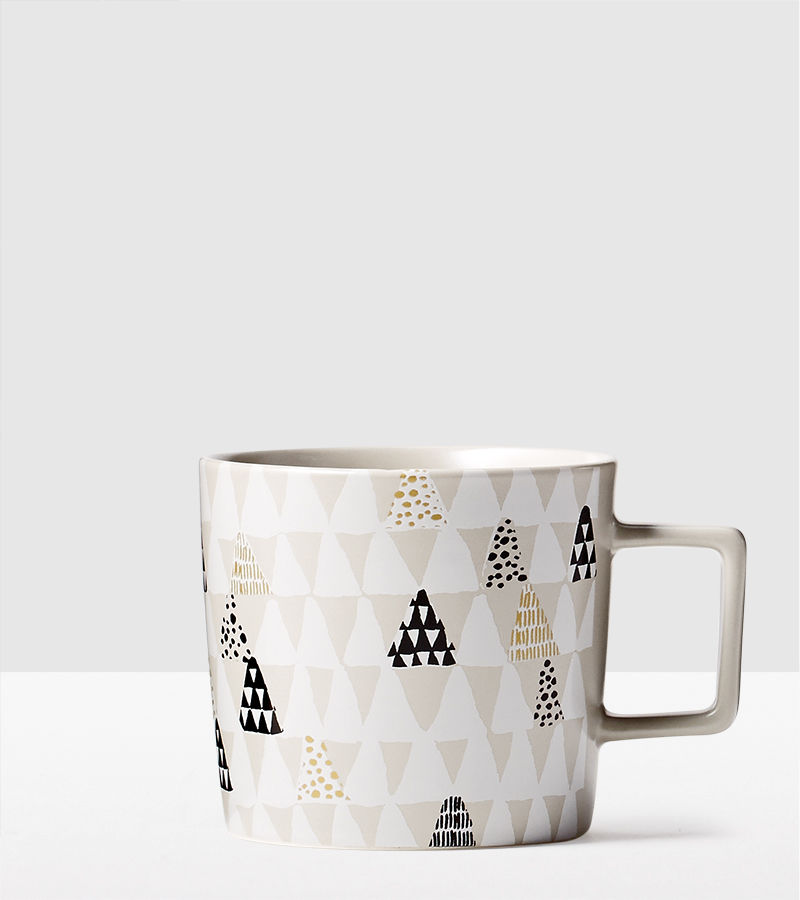value_handle_mug_trees_14_oz_no_box_us_ca_GR.jpg