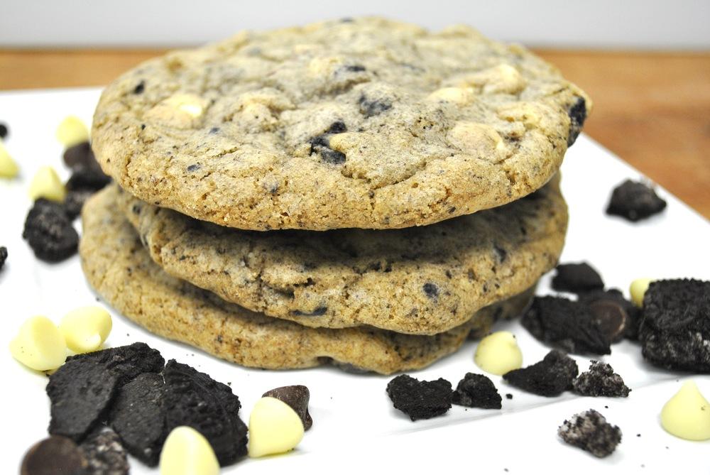 Cookies&Cream.JPG