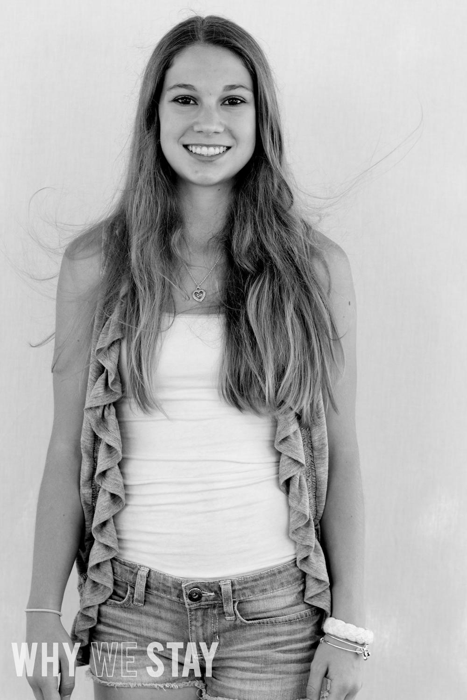Jacqueline Fulcher