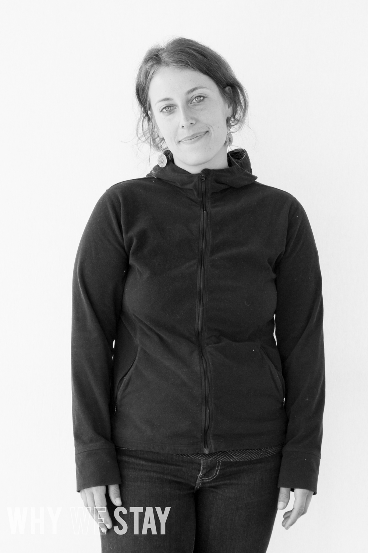Laura DiCicco