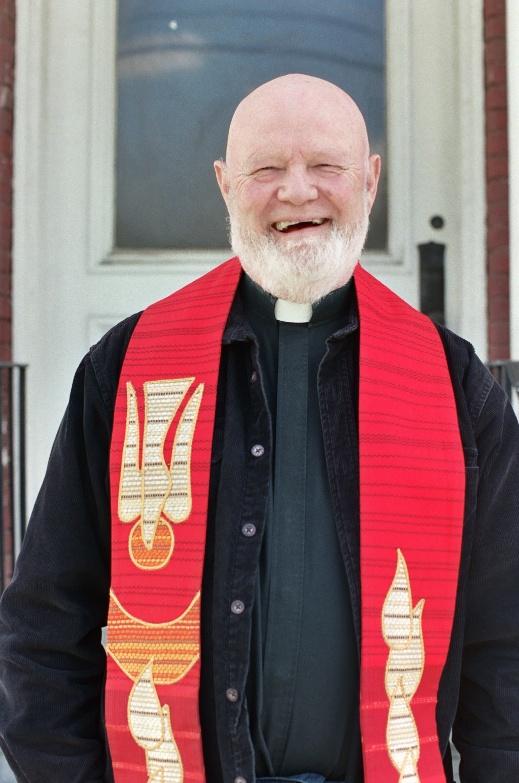 Rev. Ken White.jpg