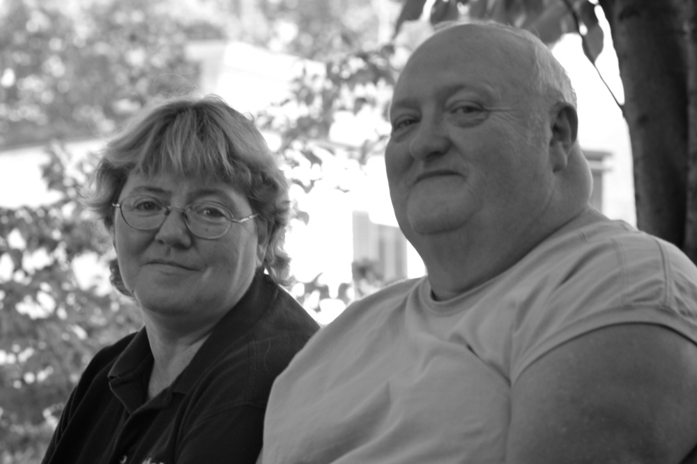 Michael & Darlene Cowdry.jpg