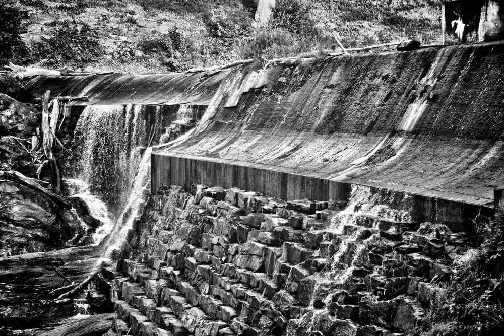 Kennedy Pond Dam.jpg