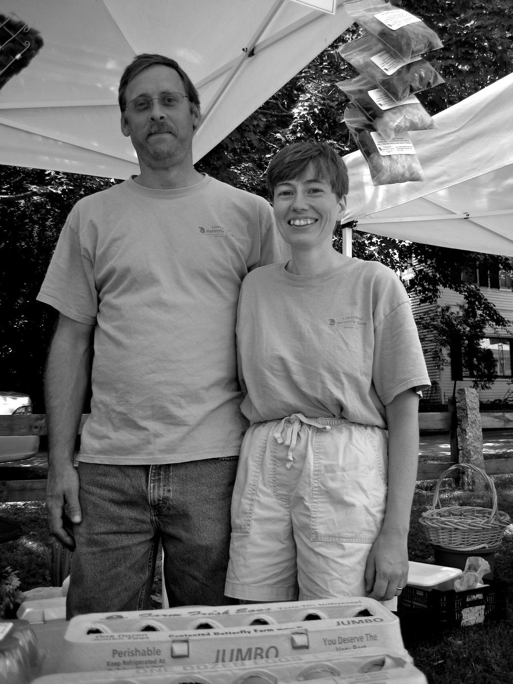 Jenniffer & Tim Cary.jpg
