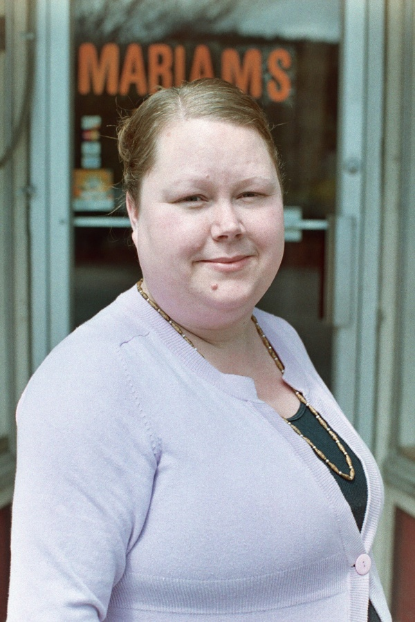 Jennifer Mahem.jpg