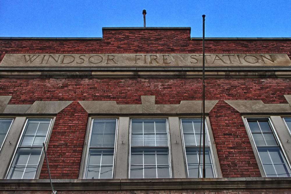 Historic Fire House.jpg