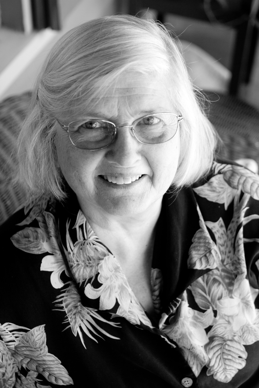 Gail Barton.jpg