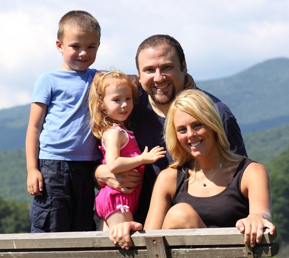 Ciccarelli Family.jpg