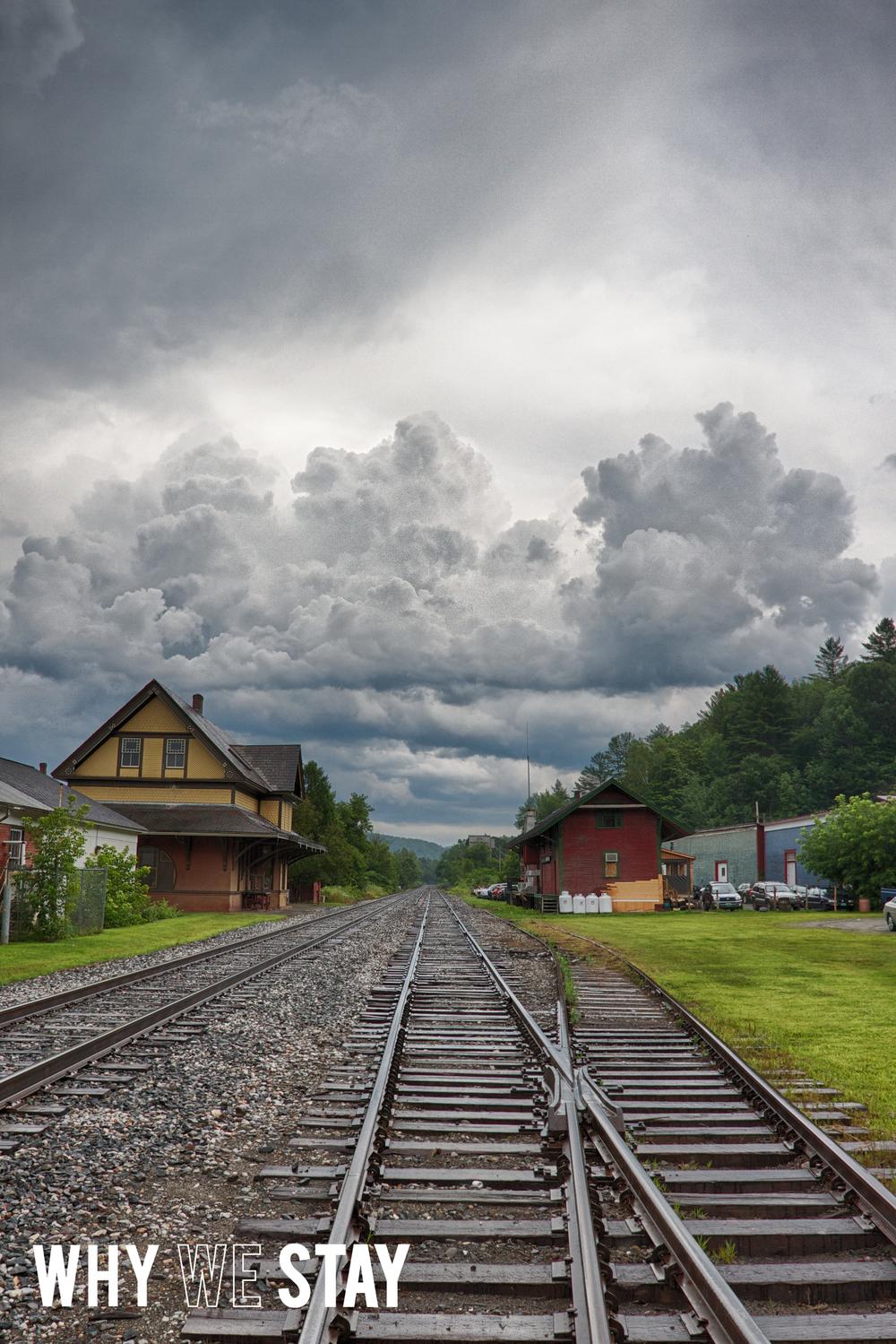 Train Tracks_WWSRoy_NL.jpg