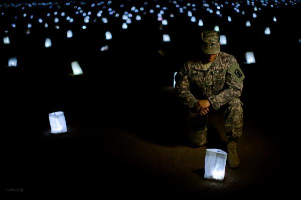 soldier-memorial-day-2.jpg