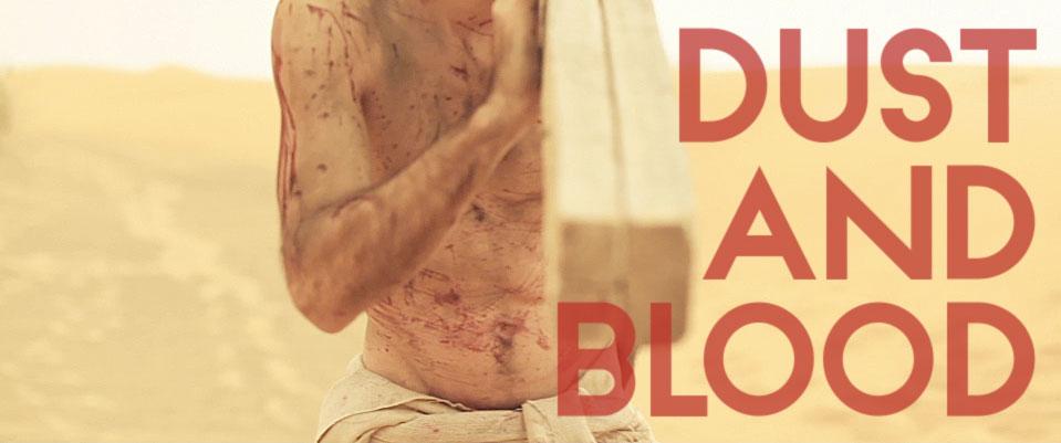 DUST-BLOOD-FRONT-J.jpg