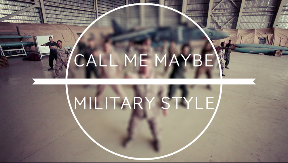 call-me-logo.jpg