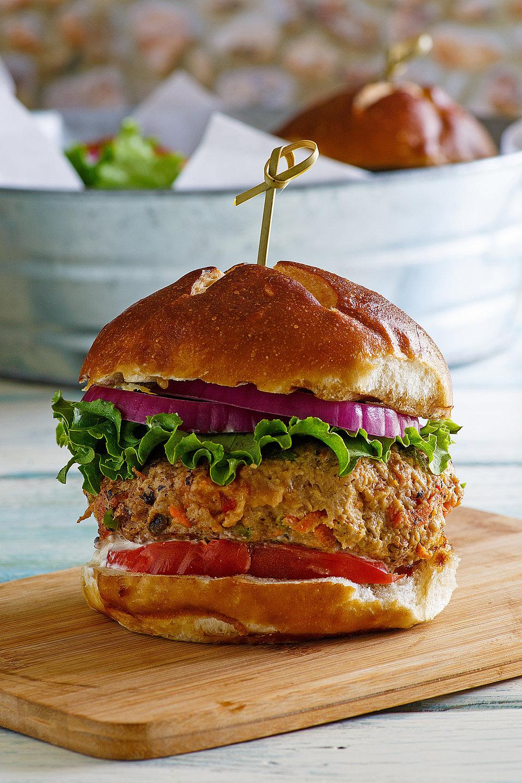 turkey-garden-burgers1.jpg