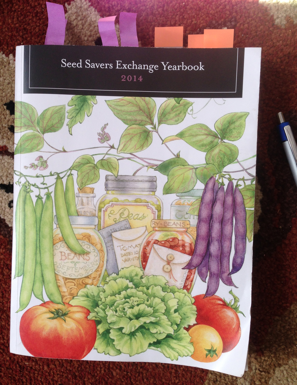 Seed Savers Exchange Yearbook.jpg