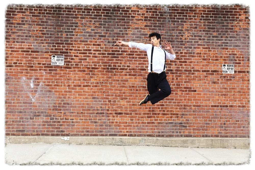 Jumping_Wall_03.jpg