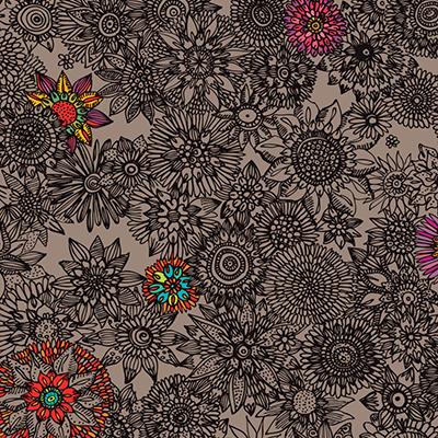 flowersspattern.jpg