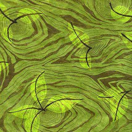 green print copy.jpg