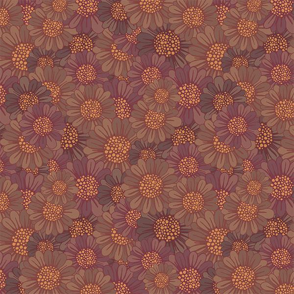 bigflowerheads2.jpg