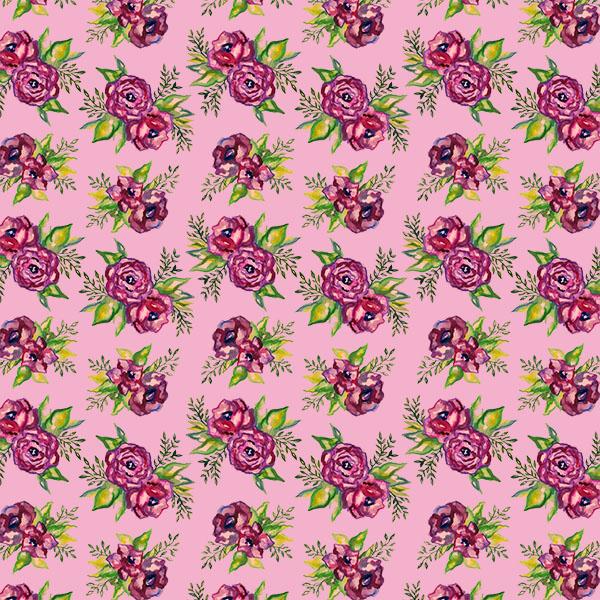 purpleflowerspinkback.jpg