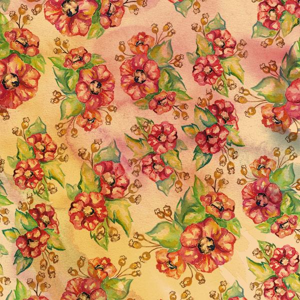 watercolorbigflowersLIKE.jpg
