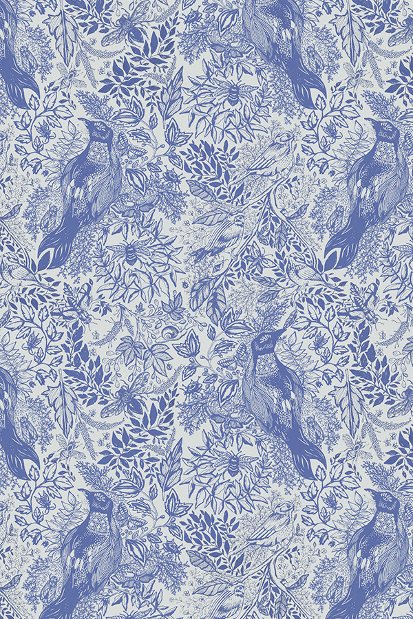 CROWPATTERN11x17(blues)internet.jpg