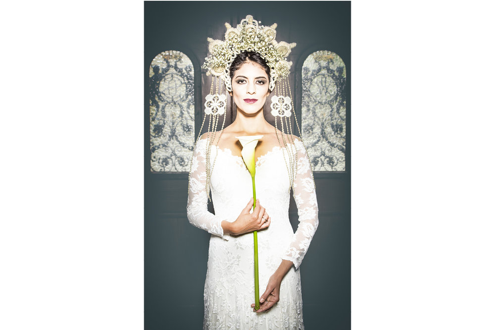 Princesses, Queens, Brides_15.jpg
