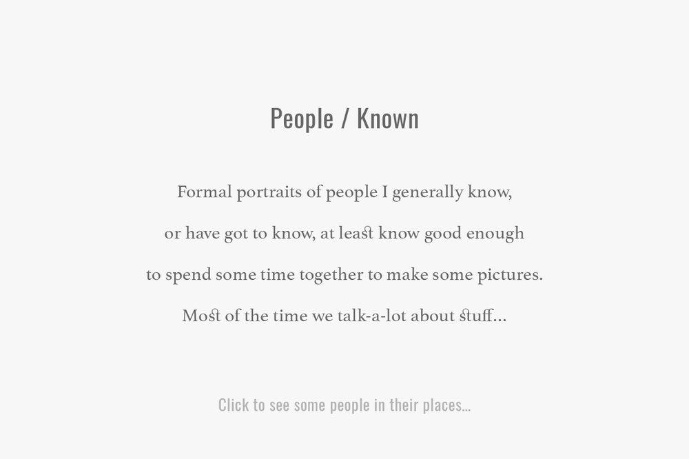 People Known.jpg